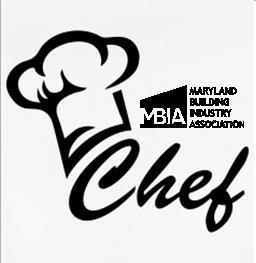 MBIA Chef Night, October 15