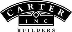 Carter Builders, Inc.